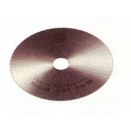 Pílový kotúč 40x0,2x10