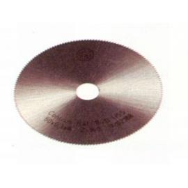Pílový kotúč 50x0,2x13