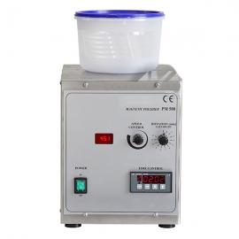 Magnetická leštička PM 500
