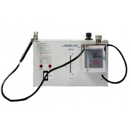 Aquaflame 500