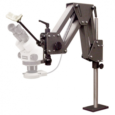 Stojan na mikroskop ACROBAT