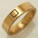FM / 4  CNC frézka pre prstene a náramky