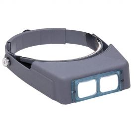 Lupa okuliare 5