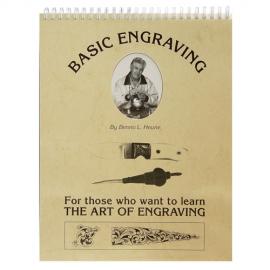Basic Engraving