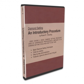 GRS DVD An Introductory Procedure