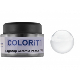 COLORIT Ceramic Paste 18g