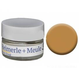 COLORIT Gold powder 18 g
