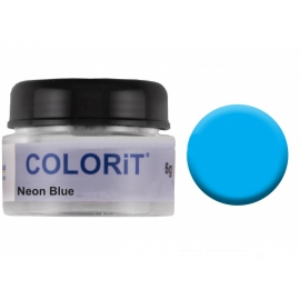 COLORIT NightFever Blue 5 g