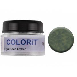 COLORIT EyeFect Amber 5 g