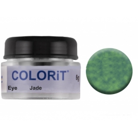 COLORIT EyeFect Jade 5 g