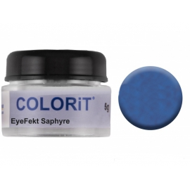 COLORIT EyeFect Saphyre 5 g