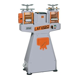 Valcovačka elektrická LAFI – 120