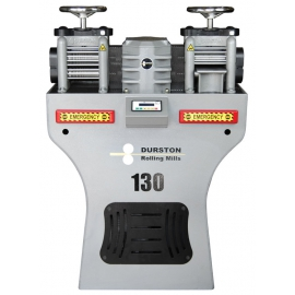 Durston elektrická valcovačka FSM 130