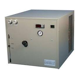 Chladiaci systém