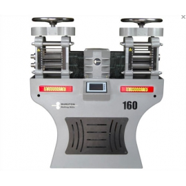 Durston elektrická valcovačka FSM 160