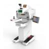 Sisma LM-C laserová zváračka