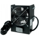Pomocný ventilátor chladenia pre kompresory Silentaire