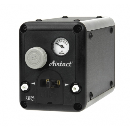 GRS Airtact Control System