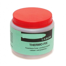 Thermo-Fix 500g