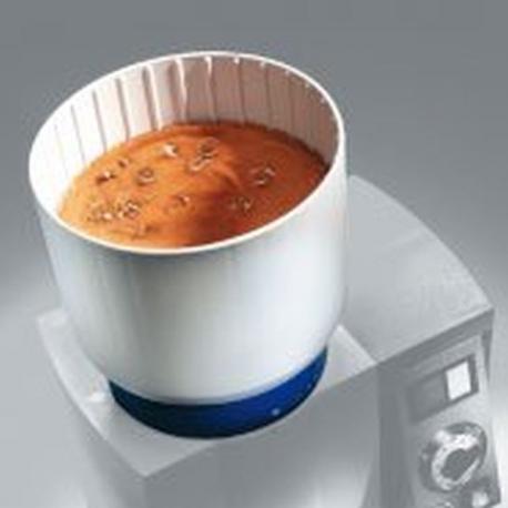 OTEC Eco Maxi kontajner na suchý proces