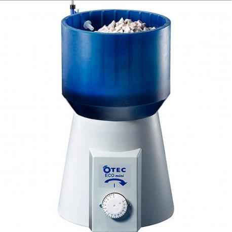 OTEC Eco Mini mokrý proces