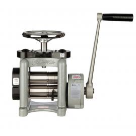 Durston valcovačka 130 mm DRM C130R