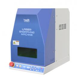Gravírovací a rezací laser Magic L200
