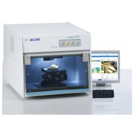 Analyzátor drahých kovov Spektrometer CUBE PIN