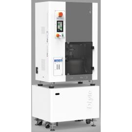 Elektrolitycké leštenie DLyte 10I