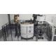 Elektrolitycké leštenie DLyte PRO500